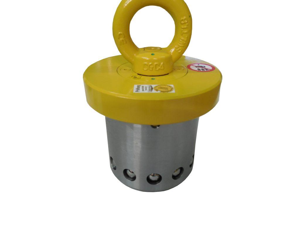 Lifting-device