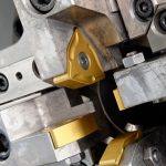 Point Milling Machines