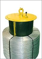 Coil Lifter Type CIG / CIGKON