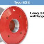 Reel Type EGS
