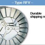Reel Type RFV