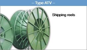 Reel Type ATV