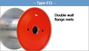 Reel Type EG